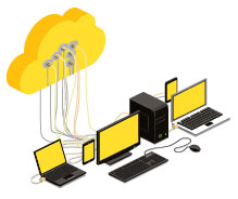 Cloud-Based Tax Software