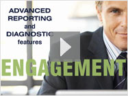 See our financial audit software – click to play our Engagement CS video demo