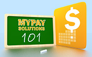 myPay Solutions 101