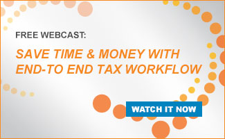Free Webcast: Save Time and Money with End-to-End Workflow. Watch it now
