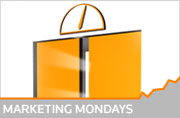 Marketing Mondays: A weekly marketing blog for tax and accounting firms