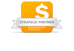 myPay Solutions - Strategic Partner