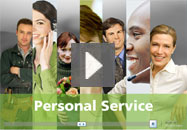 'Why myPay Solutions?' video