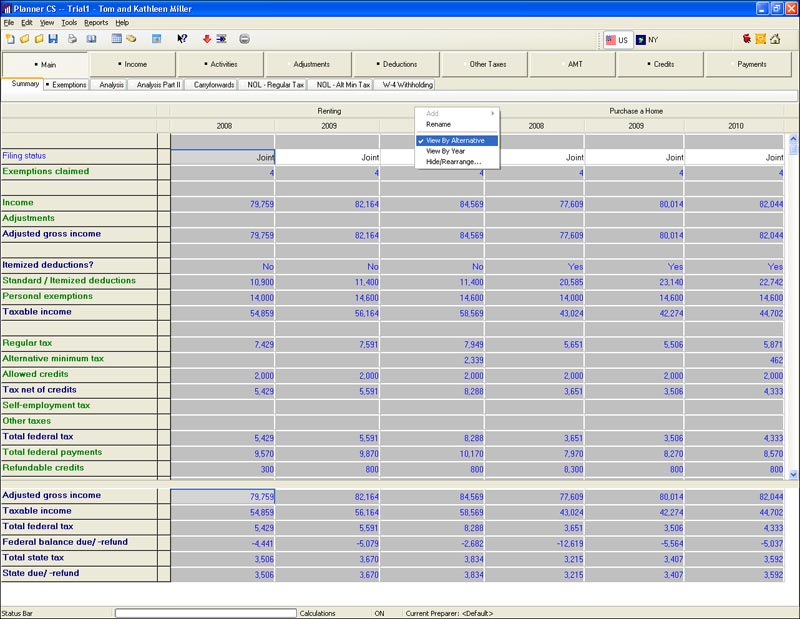 Business tax planning spreadsheet - Essay writer