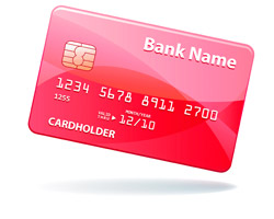 Secure online credit card acceptance with our accounting management software, Practice CS