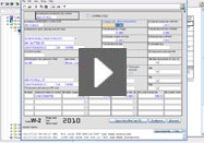 Video: How Source Document Processing Works