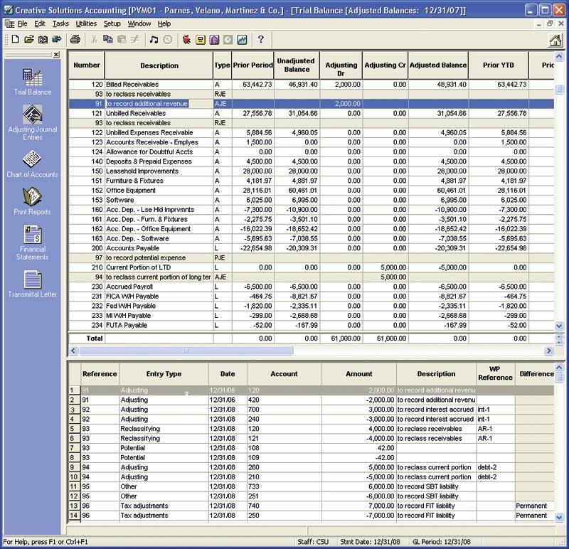 Forex brokerage fees