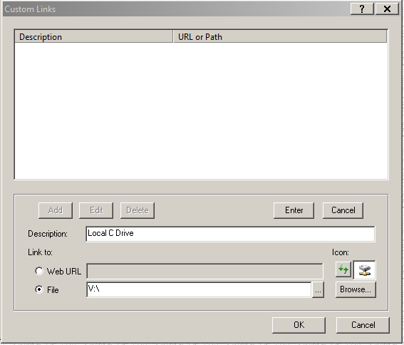 UltraTax CS and Fixed Assets CS: Restoring  CSD files in