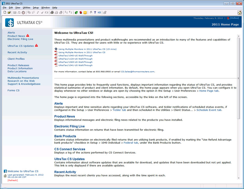 purchase-tax-software-for-download html in ysazyxu github