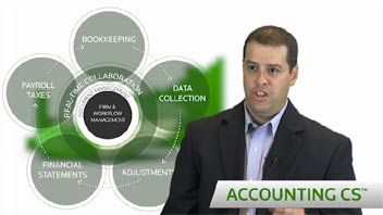 Focusing on Your Clients' Needs with Accounting CS Client Access video screenshot