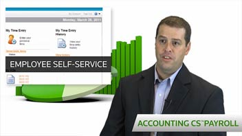 Opening Up New Revenue Opportunities with Accounting CS Payroll video screenshot