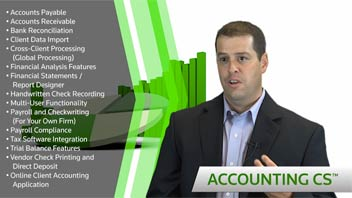 Unifying Your Firm and Your Clients with Accounting CS video screenshot