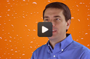 Video: UltraTax CS Customer Testimonials