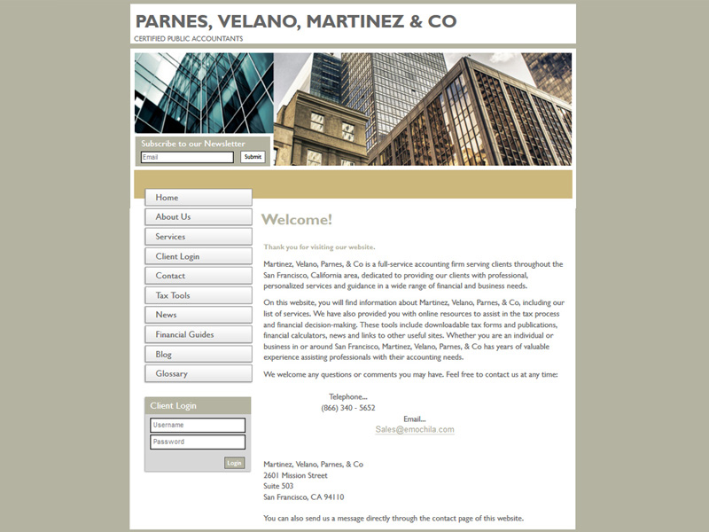 Cpa website design free accounting website templates downtown tan website template maxwellsz
