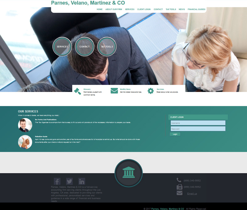 walking dead watch free accounting website templates how can i pay