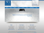Southern Wealth Management, LLP