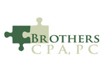 Brothers CPA, PC