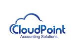 CloudPoint Accounting Solutions